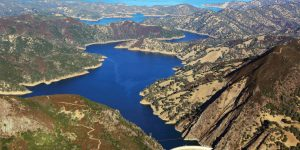 lake-berryessa-earthquake