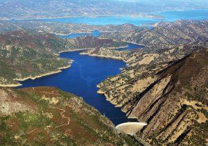 lake-berryessa-earthquake