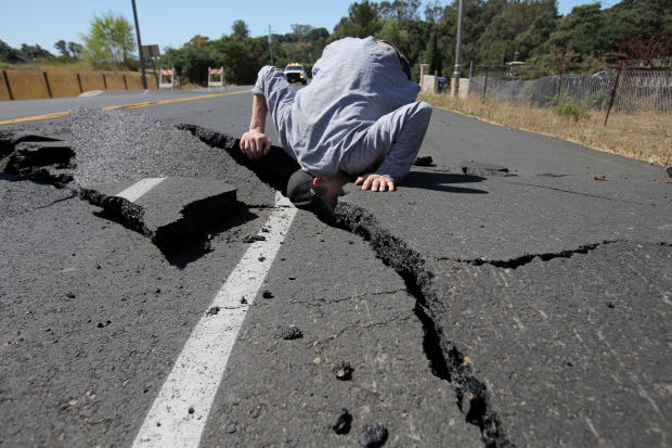 napa-earthquake-damage