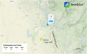 oroville-dam-seismicity