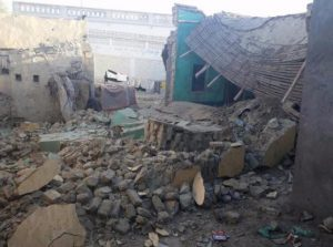 pakistan-earthquake-damage