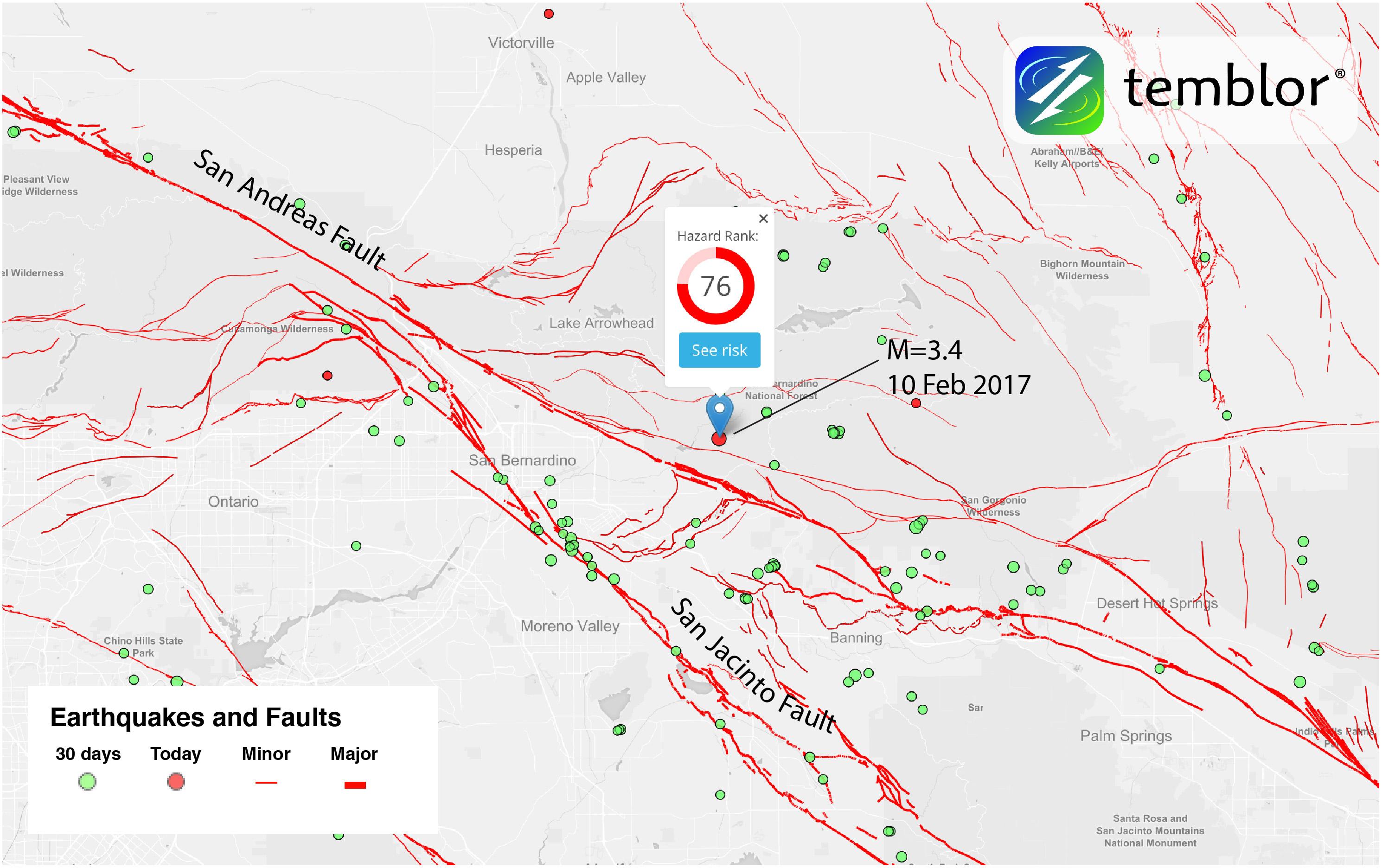 san-andreas-fault-map-san-jacinto-fault