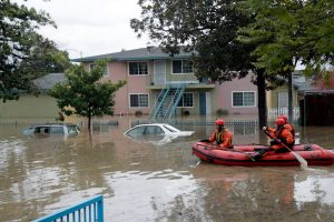 San-Jose-Flooding