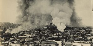 san-francisco-earthquake-damage-fire