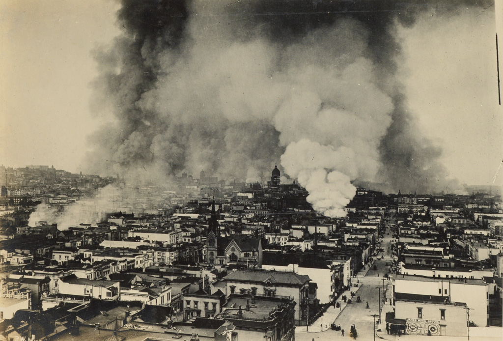 san-francisco-earthquake-damage-fire