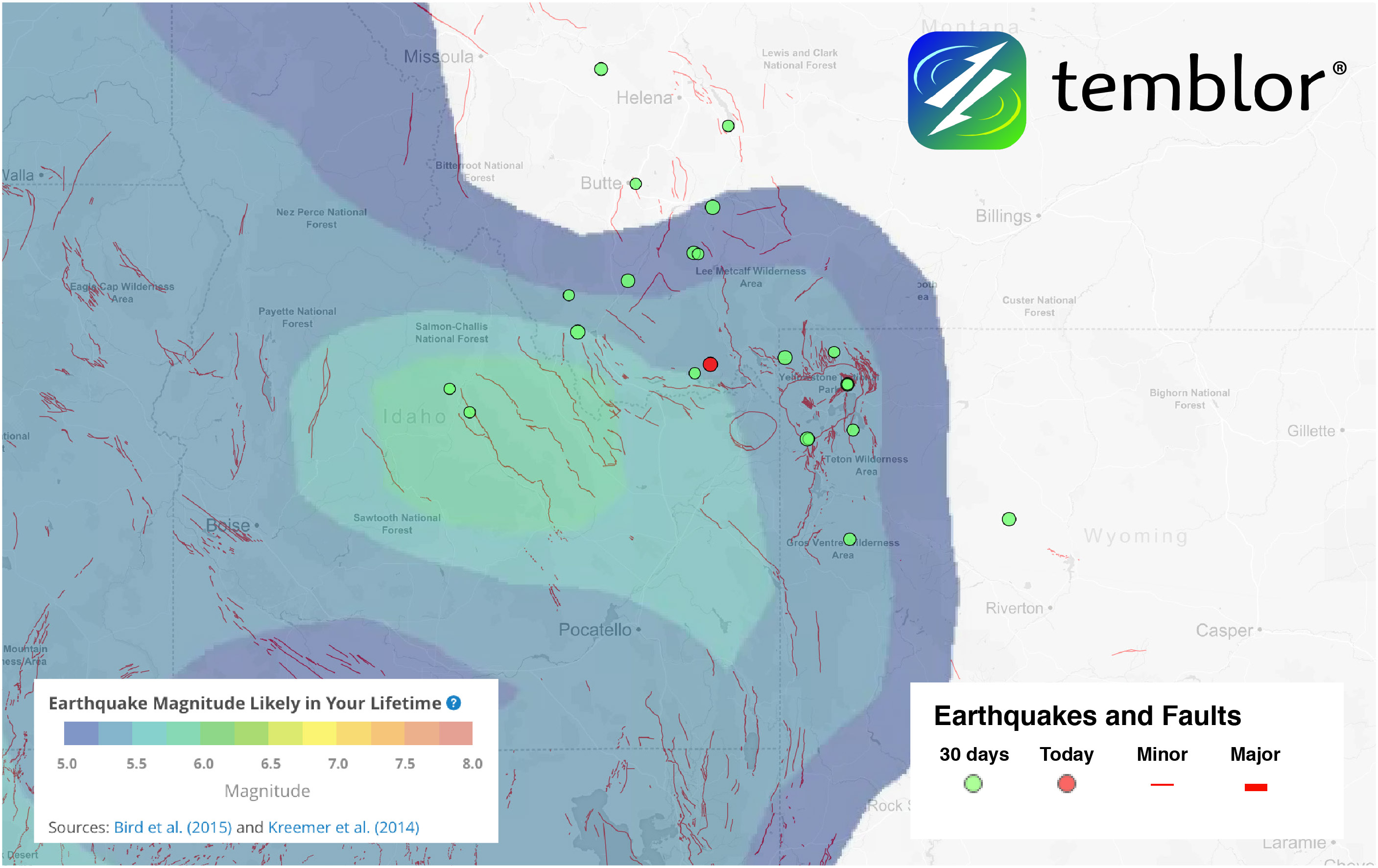 yellowstone-earthquake-global-model
