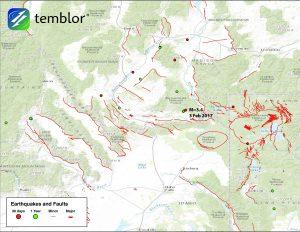 idaho-montana-yellowstone-earthquake-map-fault-map