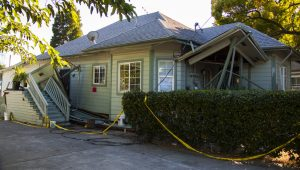 napa-earthquake-home-damage