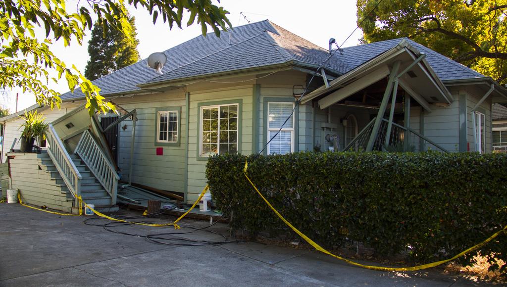 napa-earthquake-home-damage