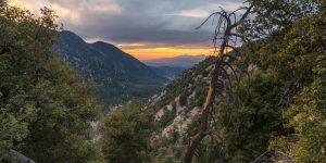 san-bernardino-mountains