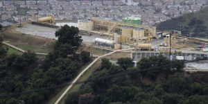 Aliso-Canyon-gas-storage-facility-leak