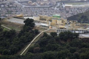 Aliso-Canyon-gas-storage-facility-leak