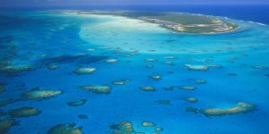 anegada-british-virgin-islands-tsunamis
