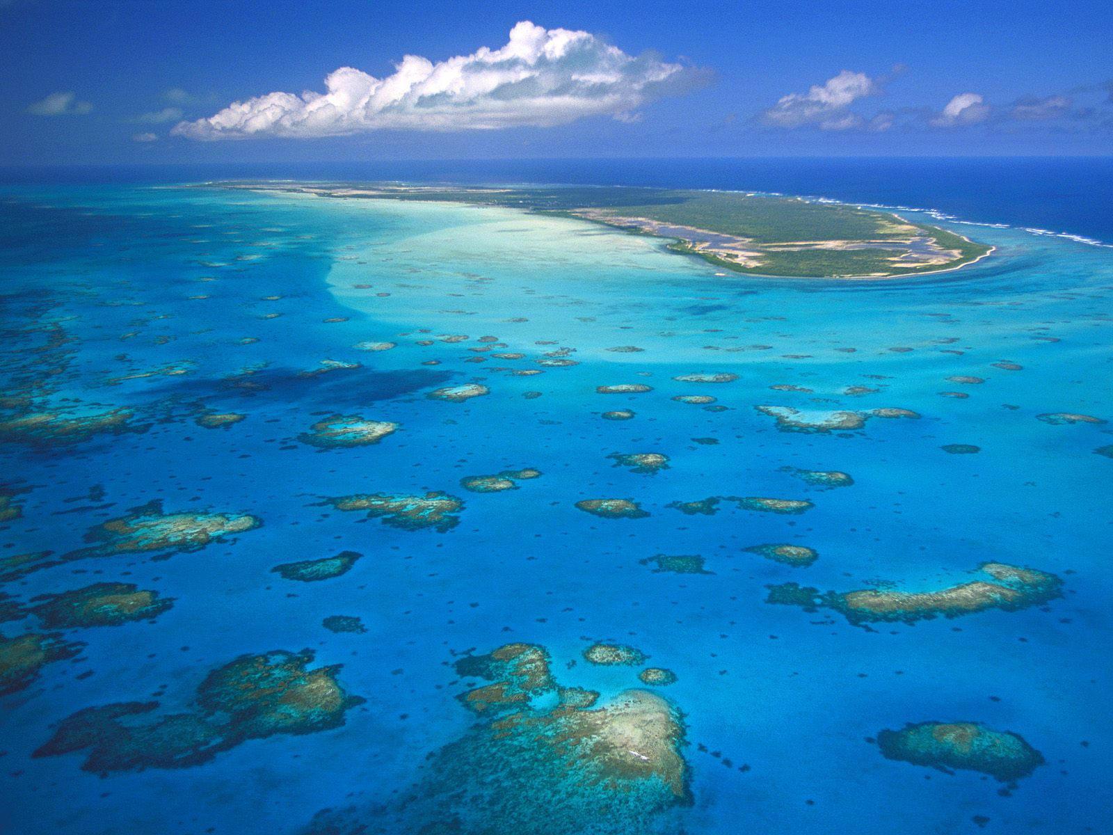 anegada-british-virgin-islands-tsunamis