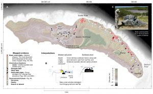 anegada-brian-coral-map