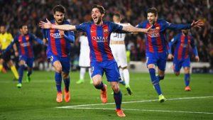 barcelona-vs-psg-sergi-roberto-goal