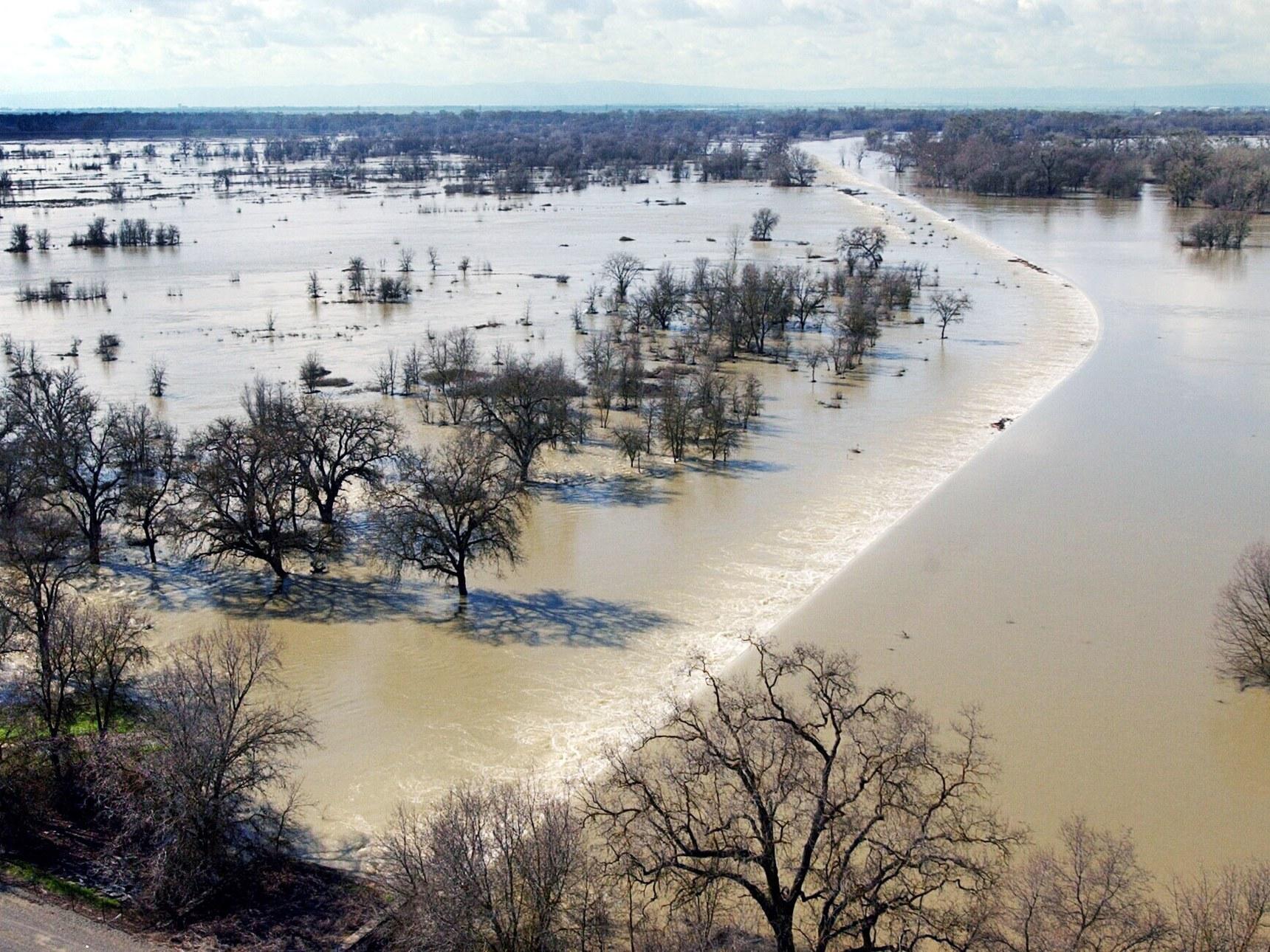 california-floods