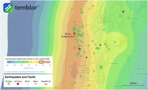 chile-earthquake-map-earthquake-forecast