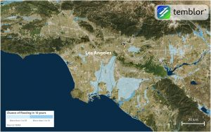Flood-Map-Los-Angeles