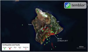 hawaii-fault-map