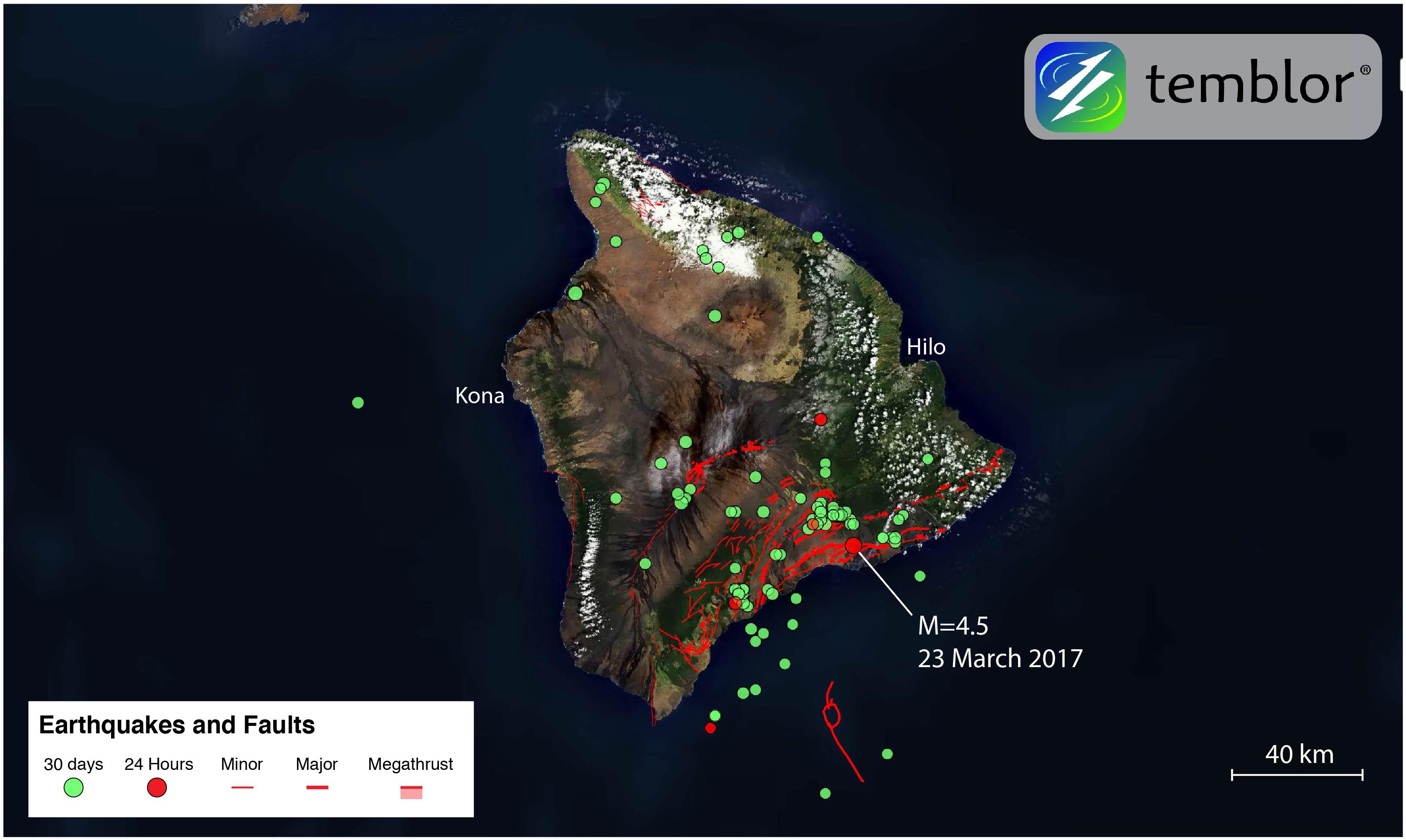 hawaii-fault-map