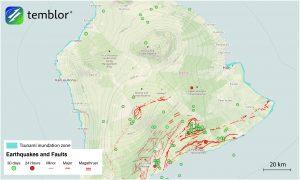 hawaii-tsunami-map