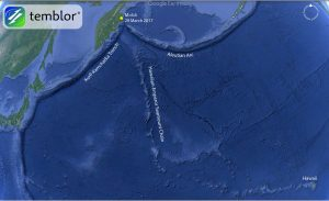 hawaiian-emperor-seamount-map