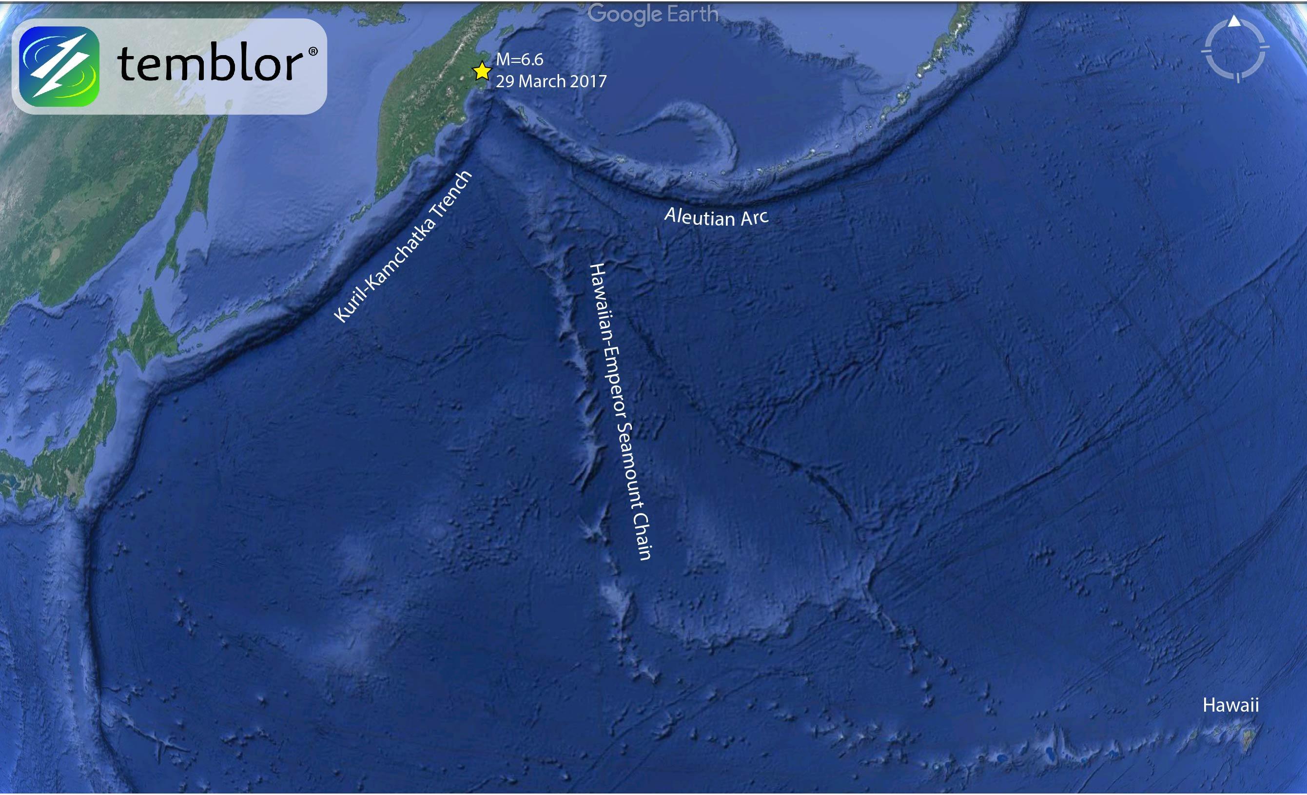 hawaiian-emperor-seamount-map