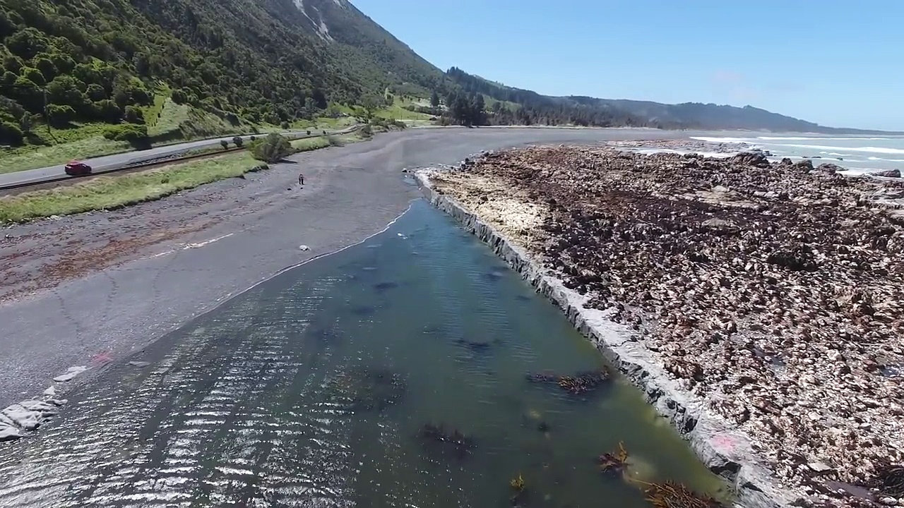 kaikoura-earthquake-papatea-fault
