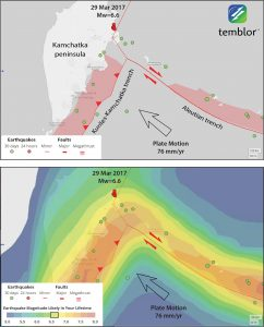 m6-6-kuriles-quake-maps-1