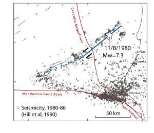 mendocino-1980-86-quakes