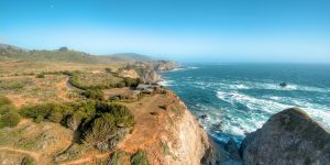 mendocino-triple-junction
