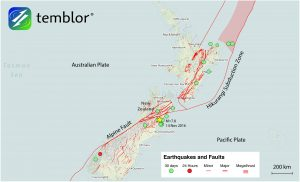 new-zealand-fault-map-kaikoura-earthquake