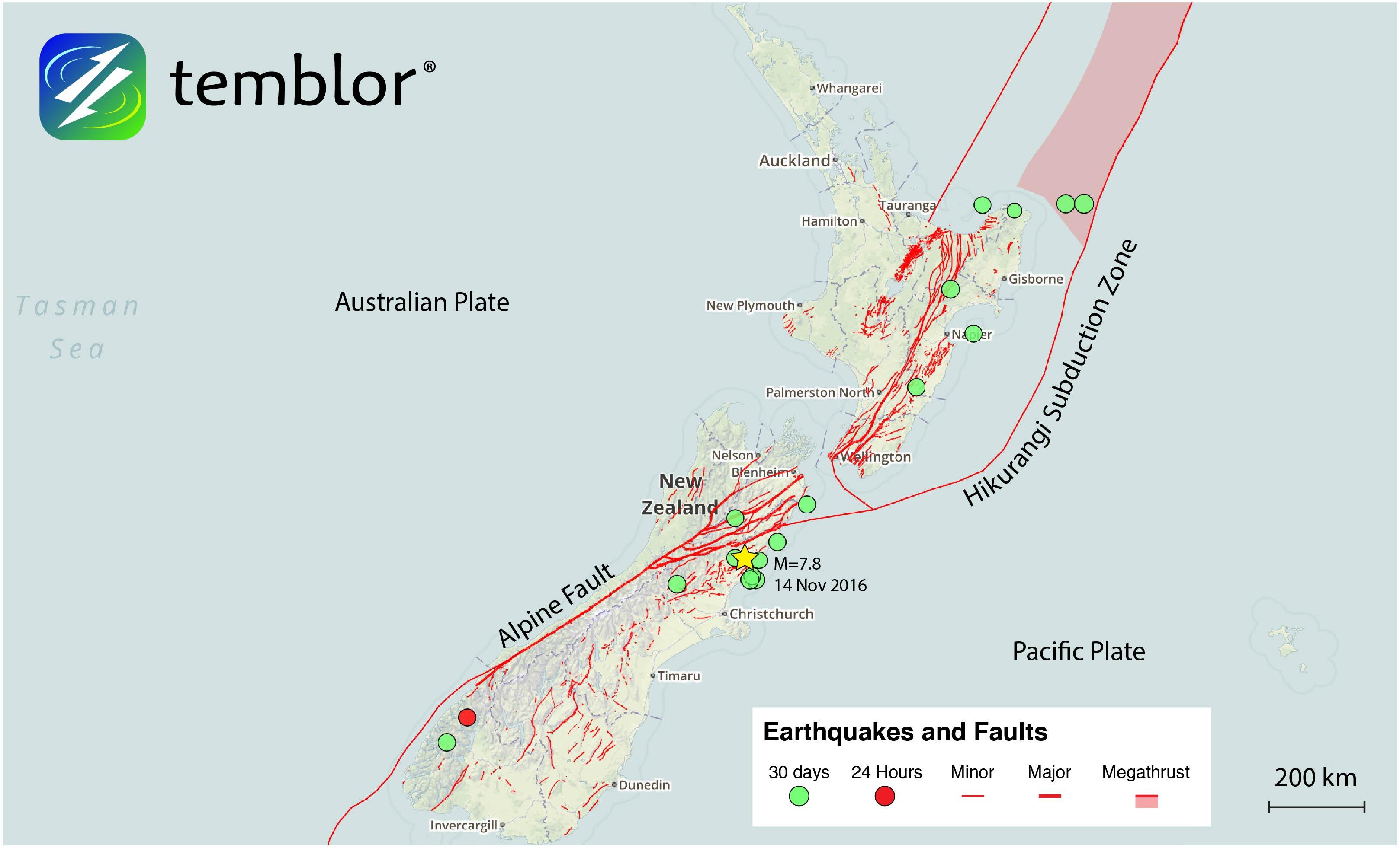 new-zealand-fault-map-kaikoura-earthquake