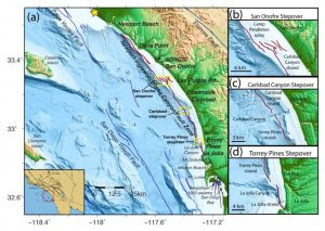 newport-inglewood-rose-canyon-fault-zone-map