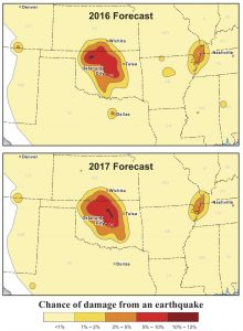 oklahoma-seismic-hazard-map