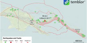 papua-new-guinea-earthquake-map
