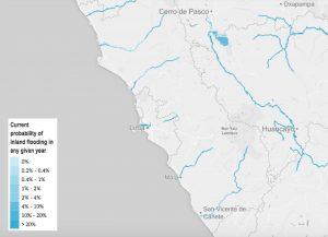 peru-flood-probabilities