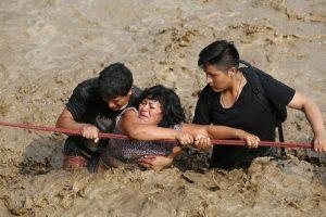 peru-floods