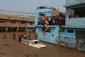peru-floods-rescue