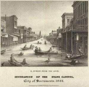 sacramento-floods-1862