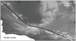 southern-san-andreas-fault-map