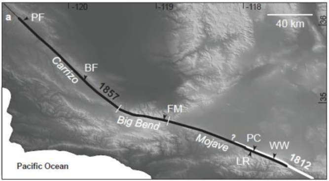 southern-san-andreas-fault-map