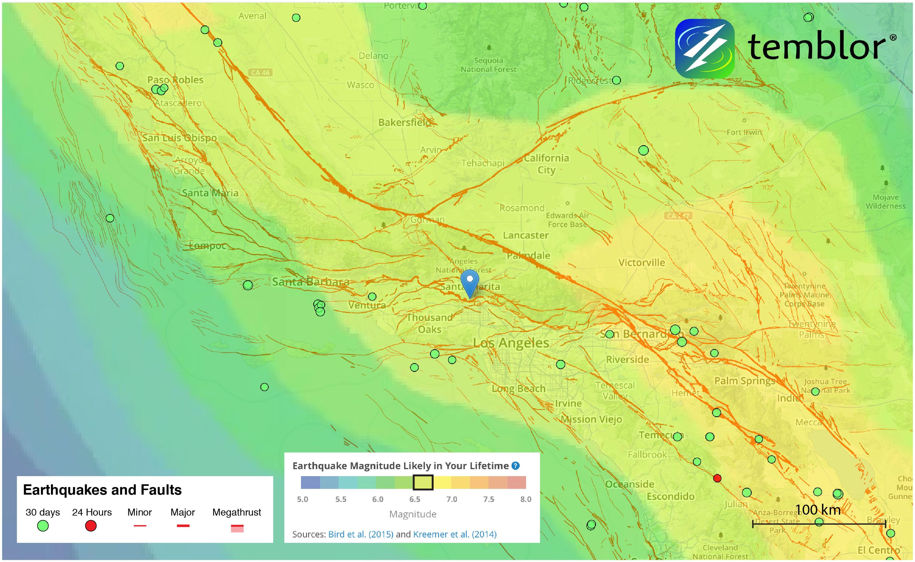 southern-california-earthquake-forecast