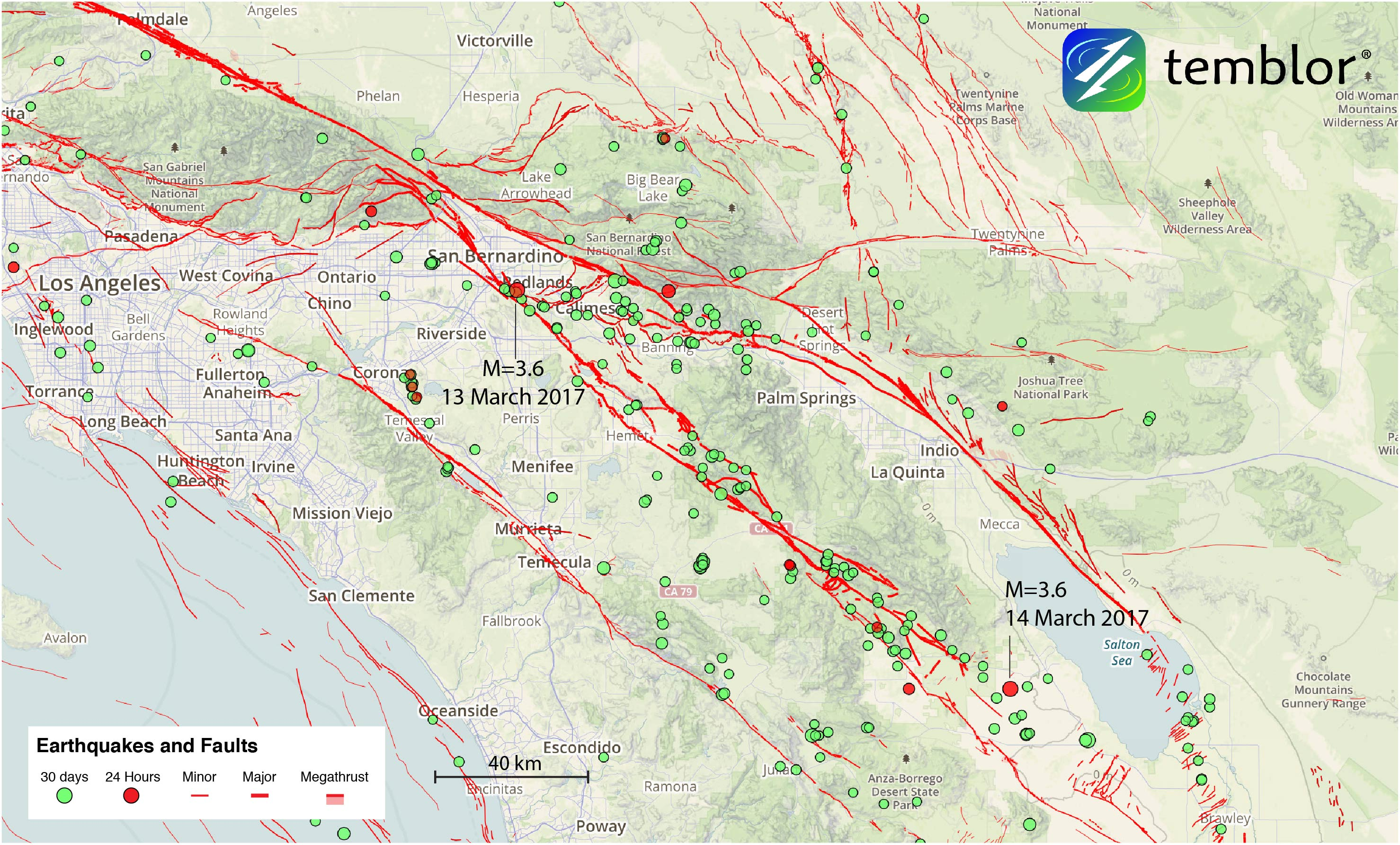 southern-california-earthquake-map