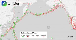 subduction-zone-map-pacific