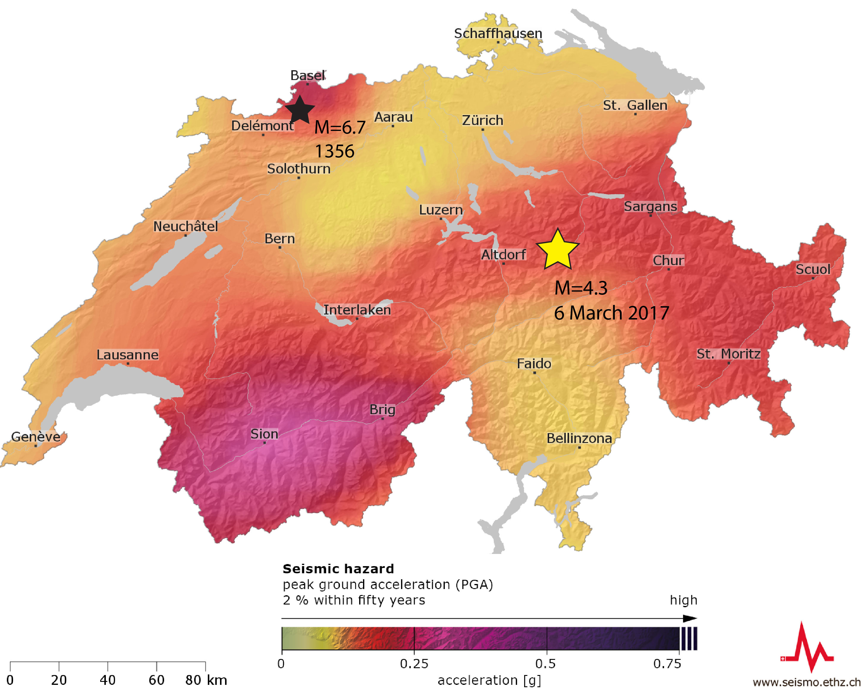 swiss-seismic-hazard-map-earthquake-map
