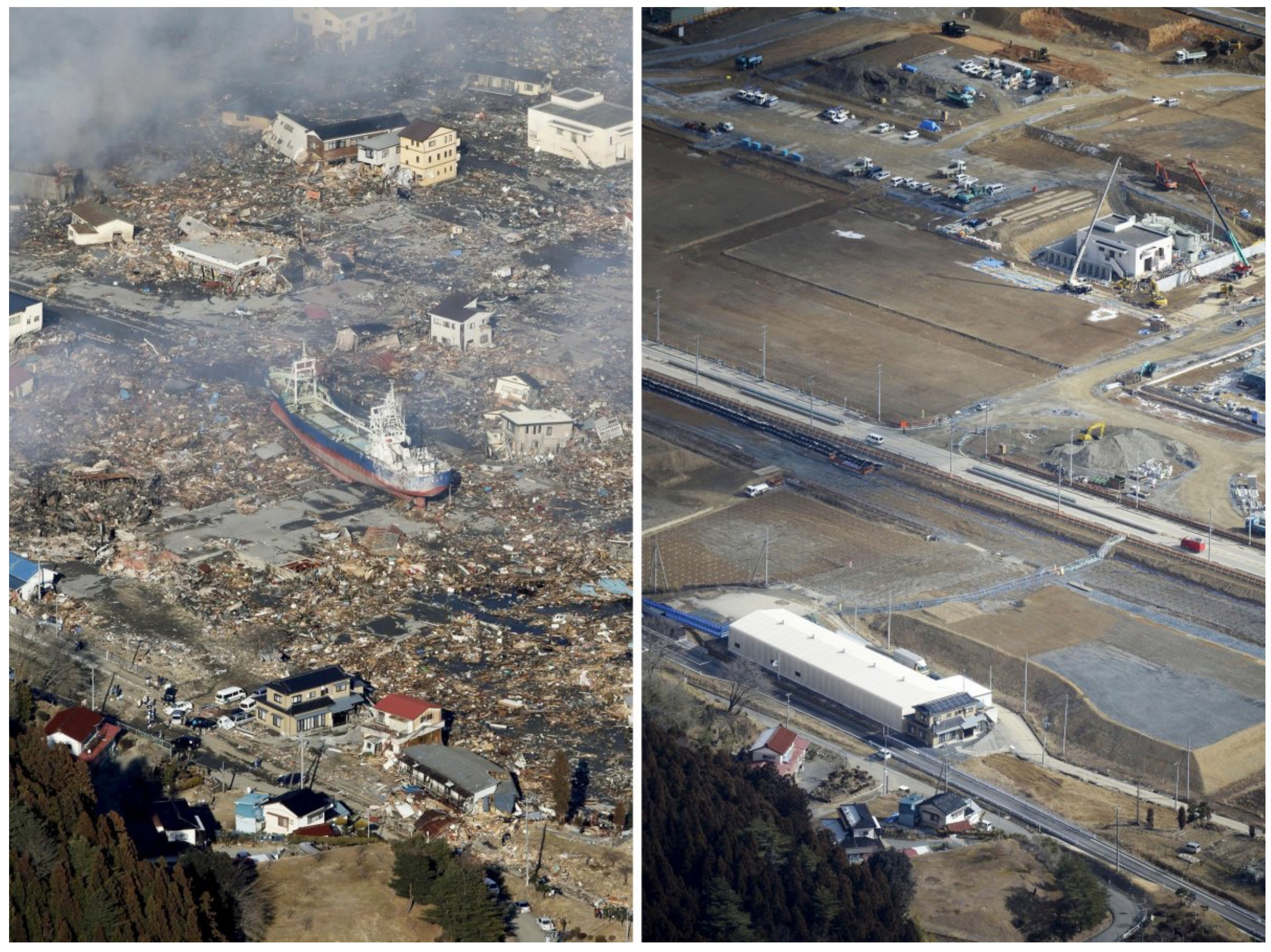 """japan tohoku disaster Posts about tohoku disaster written by levibooth it was three years ago today that i heard those heart-stopping words, """"have you seen the news about japan."""