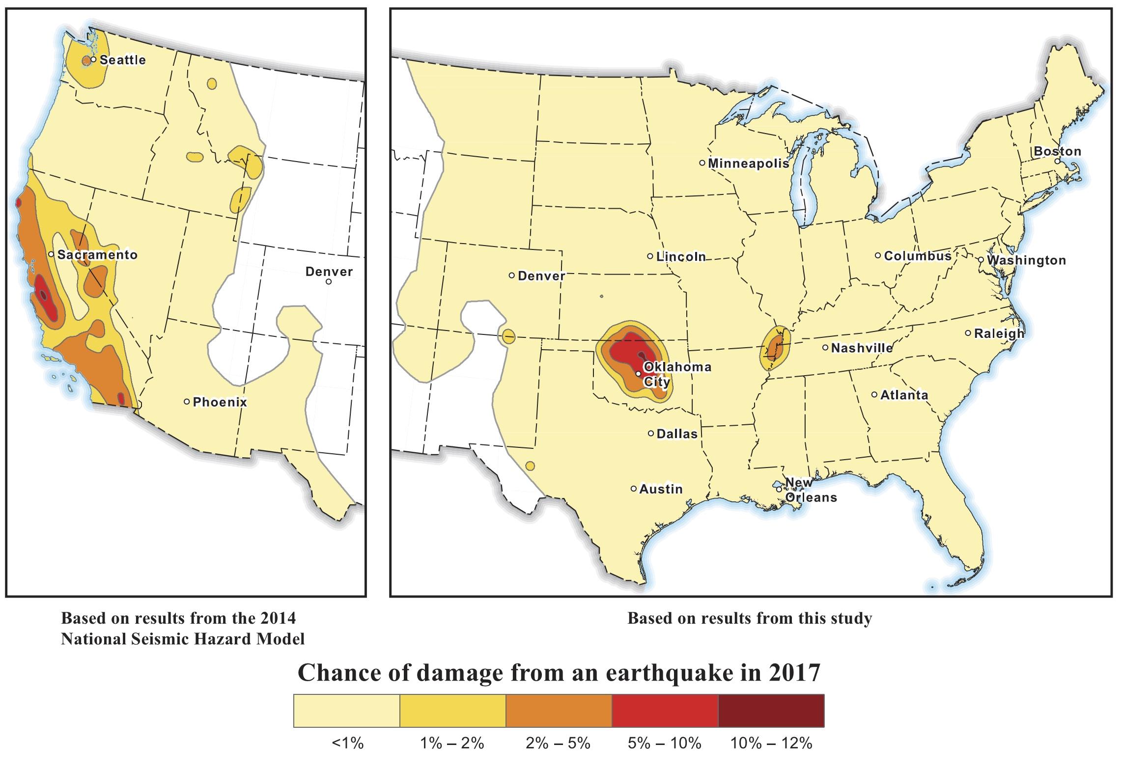 united-states-seismic-hazard-map