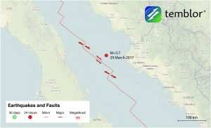 gulf-of-california-fault-map